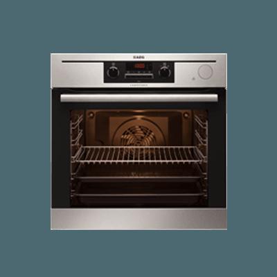 aeg ovens hobs premium ovens hobs range currys. Black Bedroom Furniture Sets. Home Design Ideas