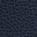 Navy Blue Crinkle