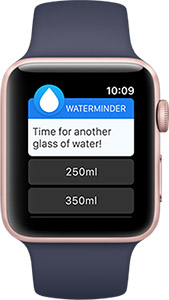 Apple Watch third-party health apps