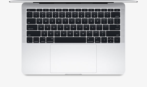 Macbook Pro 13 inch model