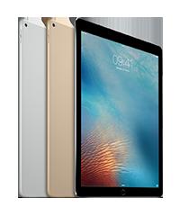 iPad Pro 12 Inch