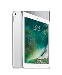 iPad Pro 9 Inch