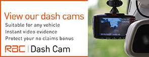 Save 20% on cases when bought with any camera
