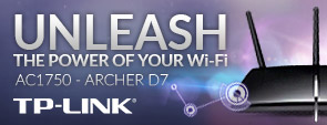 Unleash the power of your WiFi
