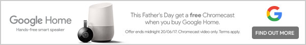 Google Fathers Day