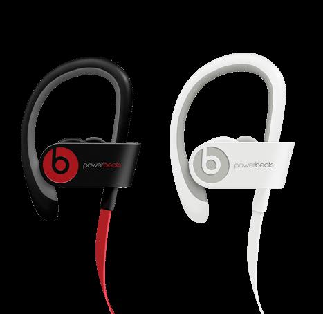 Earbuds gold beats - earphone wrap around beats