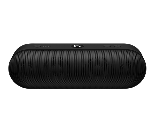beats by dre headphones speakers and accessories currys