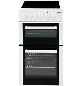 Beko Freestanding Cookers