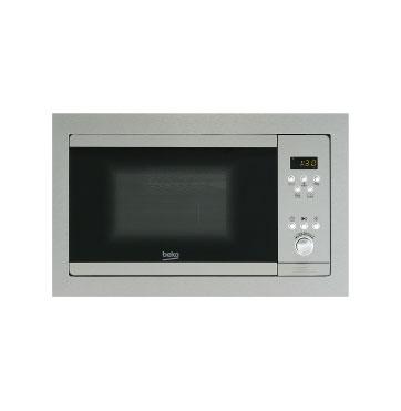 MWB2511X Microwave