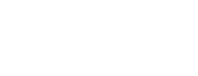 100 years dedicated to quality