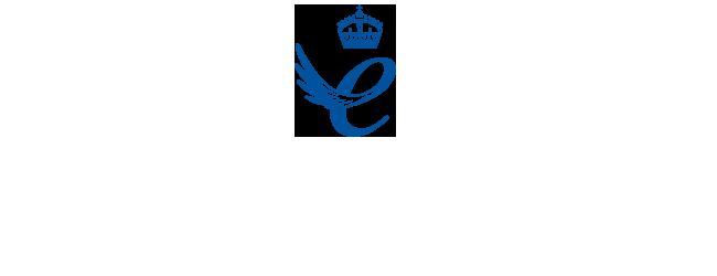 Queens Award for Enterprise 2012