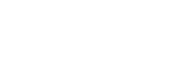 130 Friendly staff on hand at the award winning customer care centre
