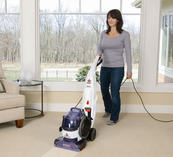 Bissell Carpet Cleaner Awesome Bissell Deep Cleaners With