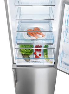 supercool fridge