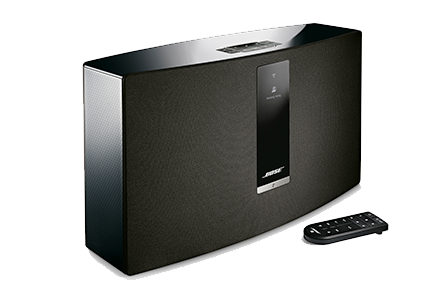 Bose Audio Range Discover Incredible Sound Currys