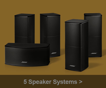 bose 2 speaker home cinema systems incredible sound currys. Black Bedroom Furniture Sets. Home Design Ideas