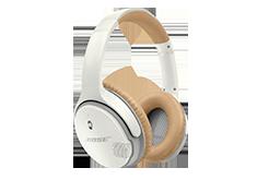 SoundLink around ear