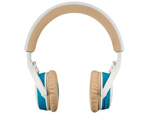 Improved ear cushions for hours of comfortable listening