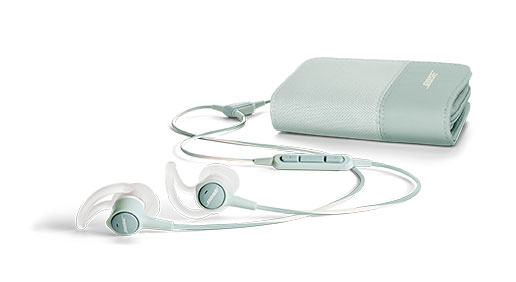 Bose soundtru ultra with carrying case