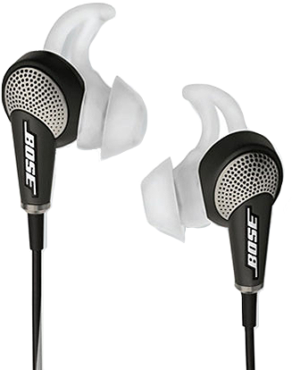Bose QuietComfort® 3