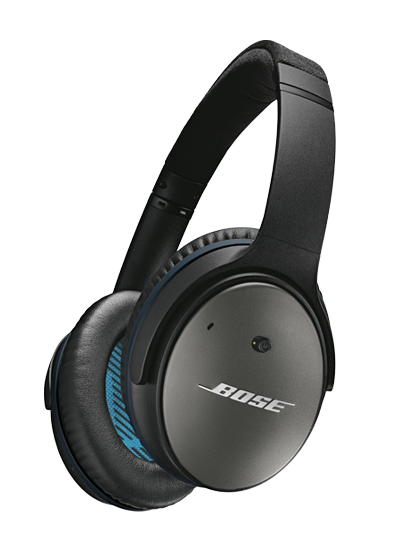 Bose Noise Cancelling Headphones - Incredible Sound | Currys