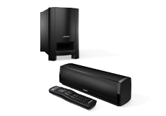 SoundTouch 15