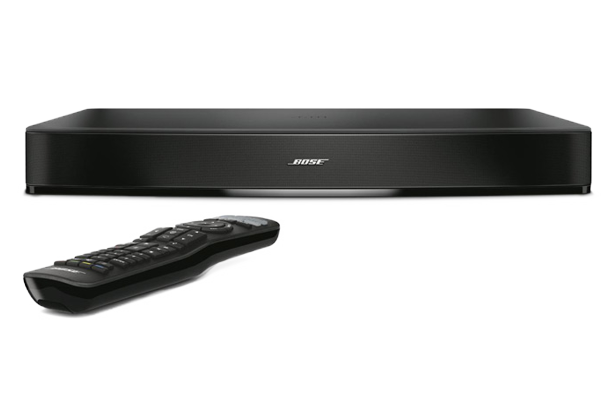 Bose Solo 15 Sound System Series II