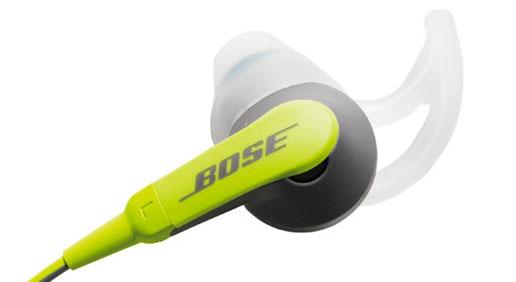 Wireless headphones bose sport - earbud wireless headphones bose