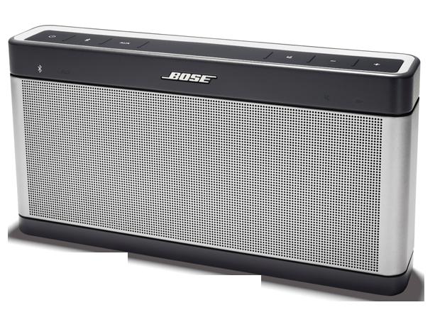 SoundLink® Bluetooth® Mobile