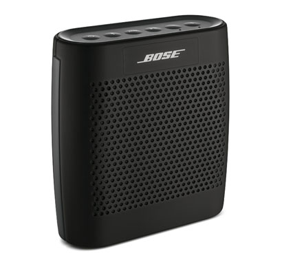 how to connect to existing pair on bose soundline