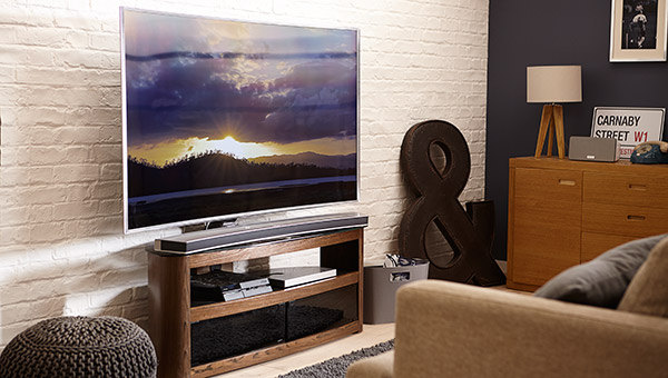 Tv Buyers Guide Currys