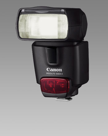 Canon Accessories