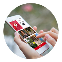 Canon Apps