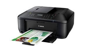 Office Printers