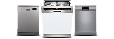 Buying guide dishwasher