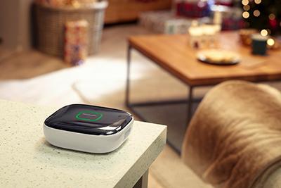 smart home get the latest smart home online here currys. Black Bedroom Furniture Sets. Home Design Ideas