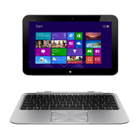 Convertible laptops from £499.99