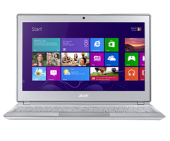 Ultrabooks from £429.99