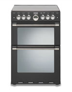 Electric Cooker repair service