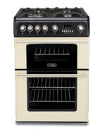 Gas Cooker repair service