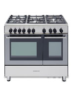 Gas Range Style Cooker Repair service