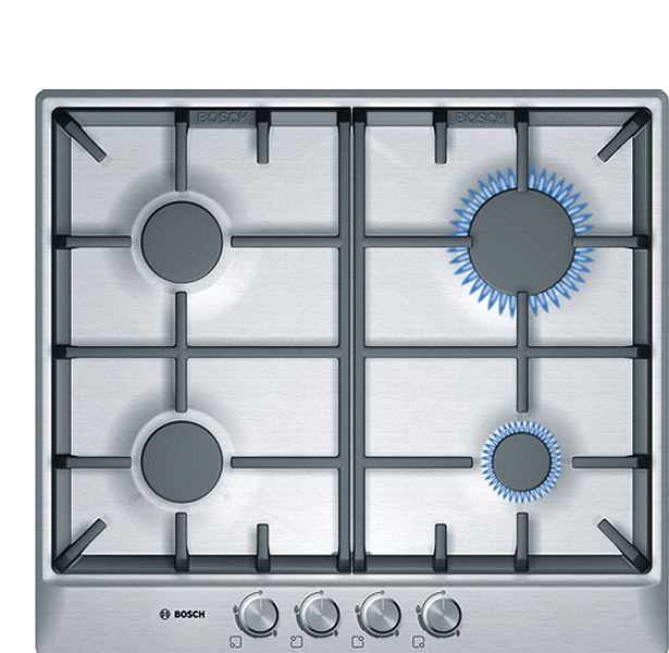 Kitchen Hob Side View ~ The uk s largest electrical retailer currys