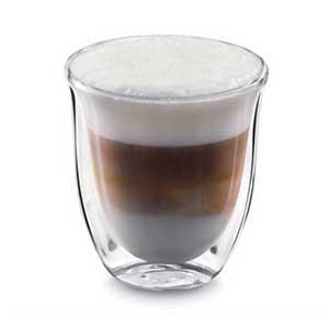 how to make coffee using a coffee machine