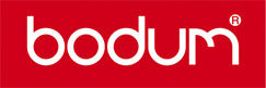 Browse Bodum range