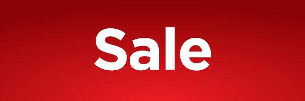 Kitchen Gadgets Online Sale