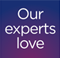 Our Experts Love desktops