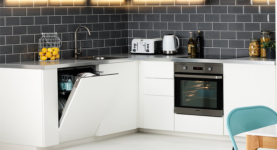 things to remember when placing a dishwasher in the kitchen modspacein blog