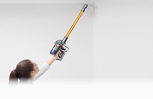 Dyson Vacuum Cleaners Dyson Ball Animal Amp Multi Floor