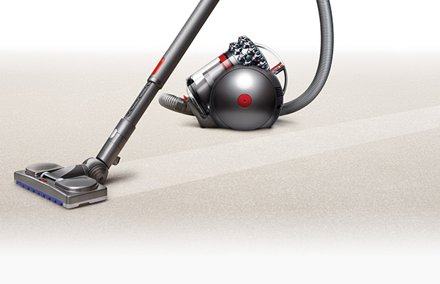 Dyson Vacuum Cleaners Dyson Ball Animal Amp Multi Floor