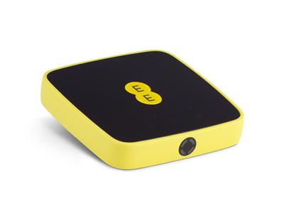 BearExtender PC v3 USB WiFi Booster and Range Extender for